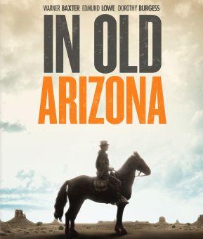 In Old Arizona