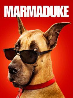 Marmaduke