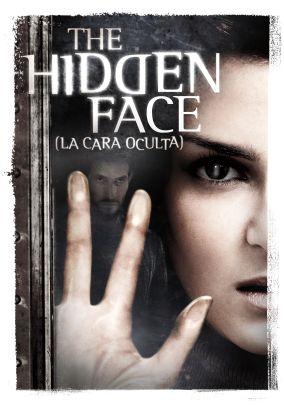 La cara oculta