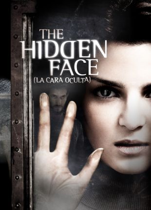 The Hidden Face
