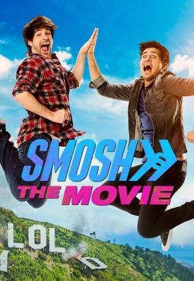 The Smosh Movie