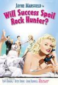 Will Success Spoil Rock Hunter?