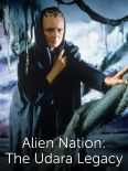 Alien Nation: The Udara Legacy