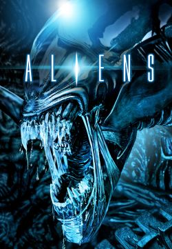Alien 1979 ridley scott synopsis characteristics moods aliens altavistaventures Image collections