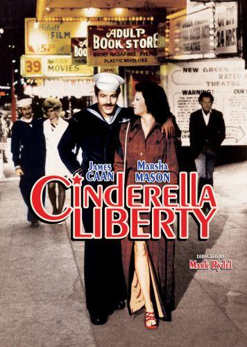 Cinderella Liberty