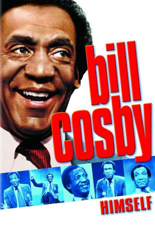 Bill Cosby---'Himself'