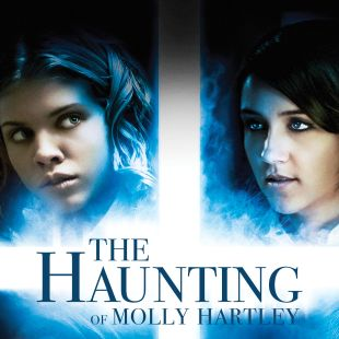 The Haunting of Molly Hartley