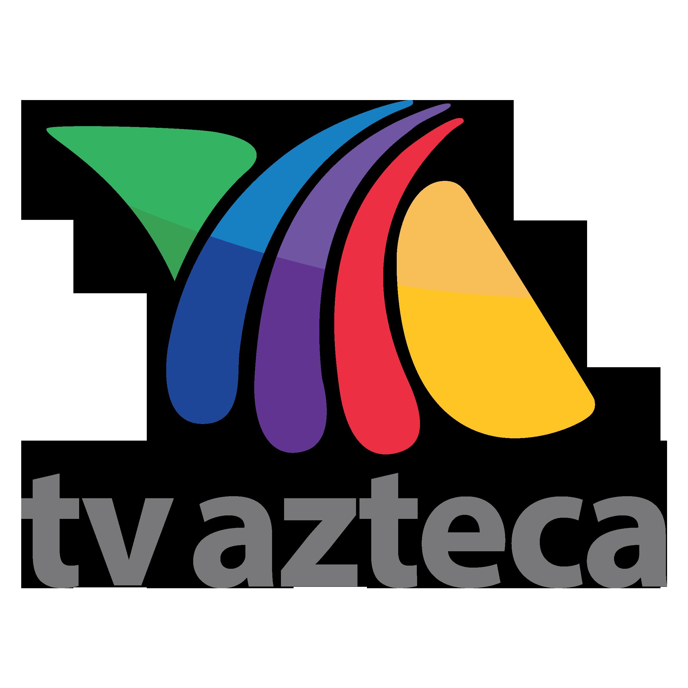 WAZS Logo