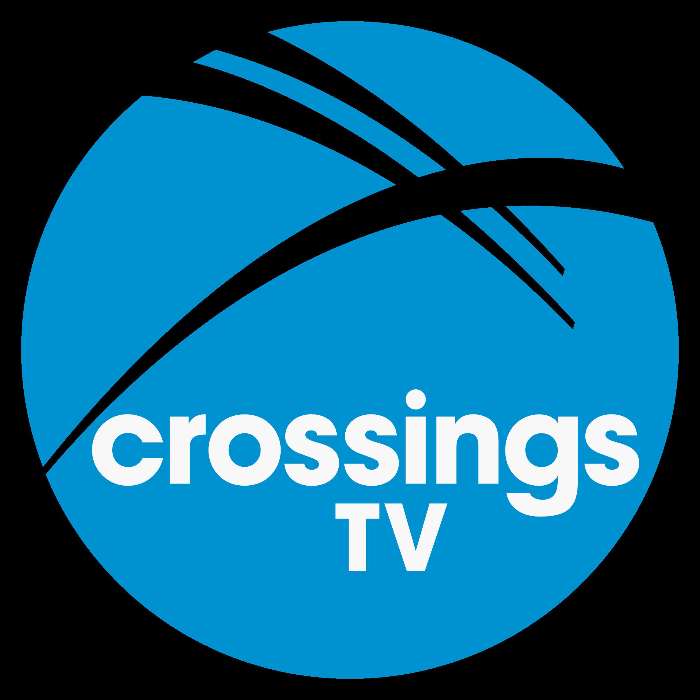 KBTV-CD Logo