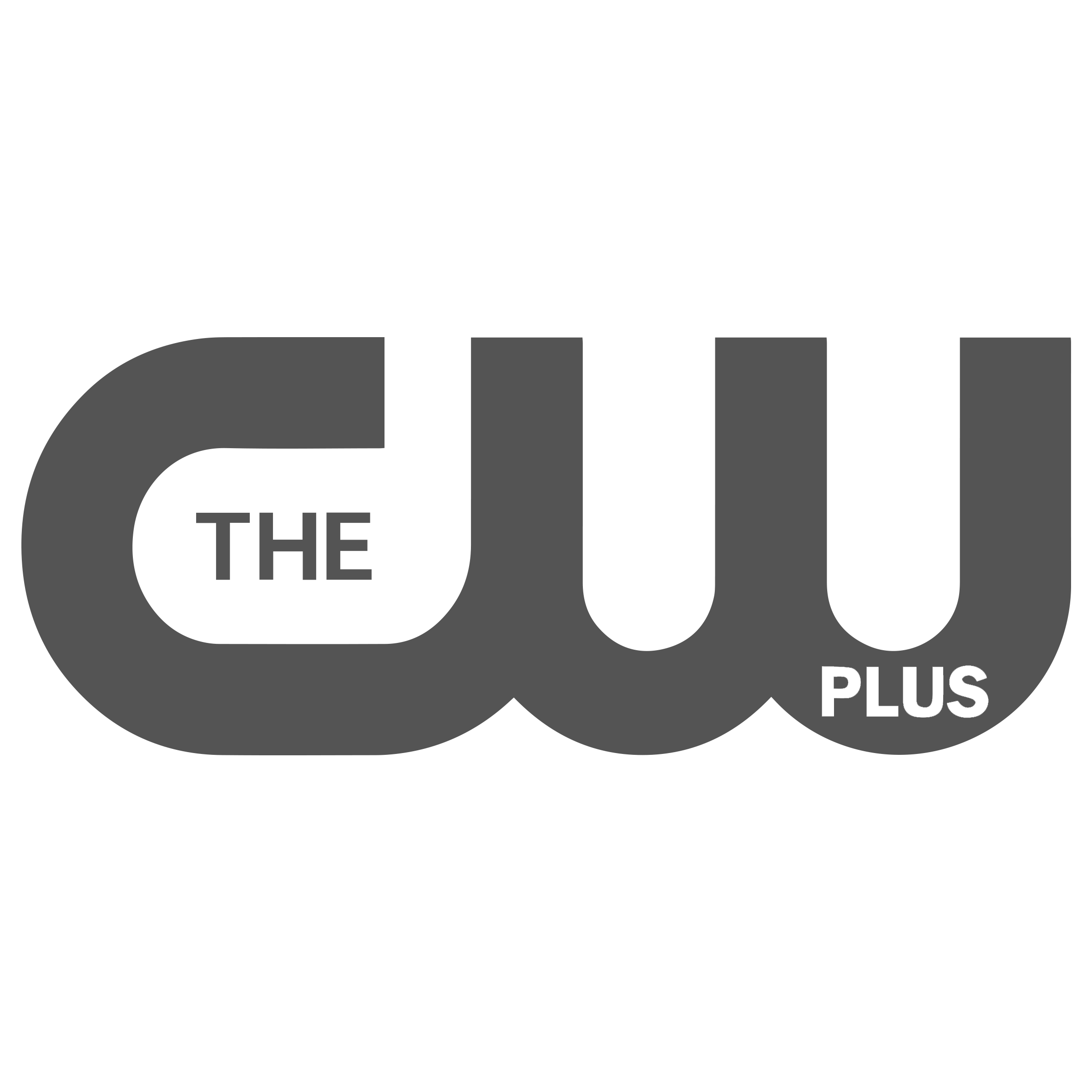 Duluth, MN TV Guide - Today's TV Schedule (55803)