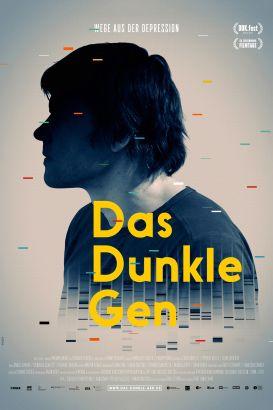Das Dunkle Gen