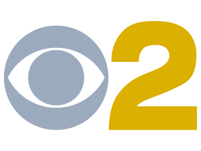 WCBSDT Logo