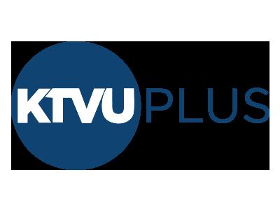 KICUH Logo