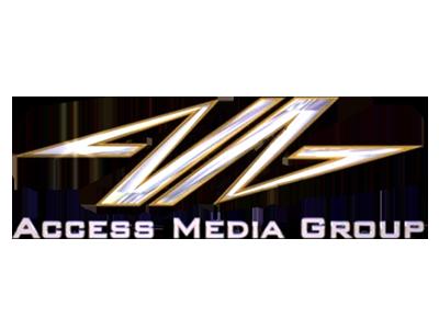 KKAX-LP Logo