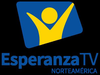 W20CQ-D2 Logo