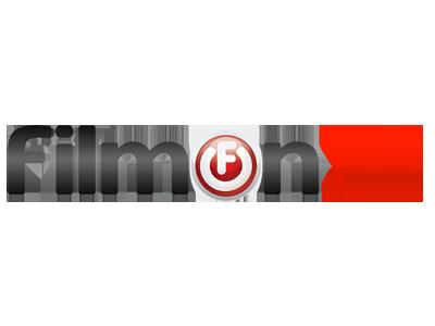 FoTV Logo