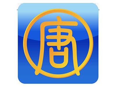 NTDTV Logo
