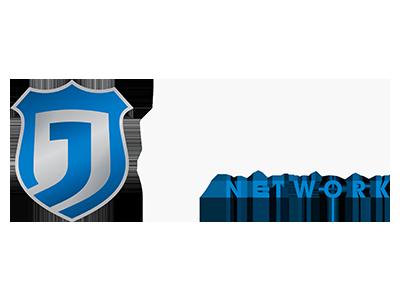 WSILDT3 Logo