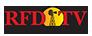 K21LC-D Logo