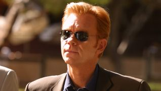 CSI: Miami: Evidence of Things Unseen