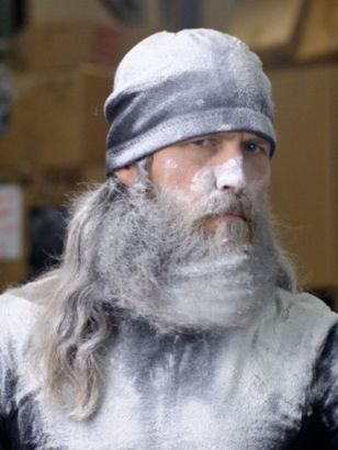 Duck Dynasty: Pranks for Everything