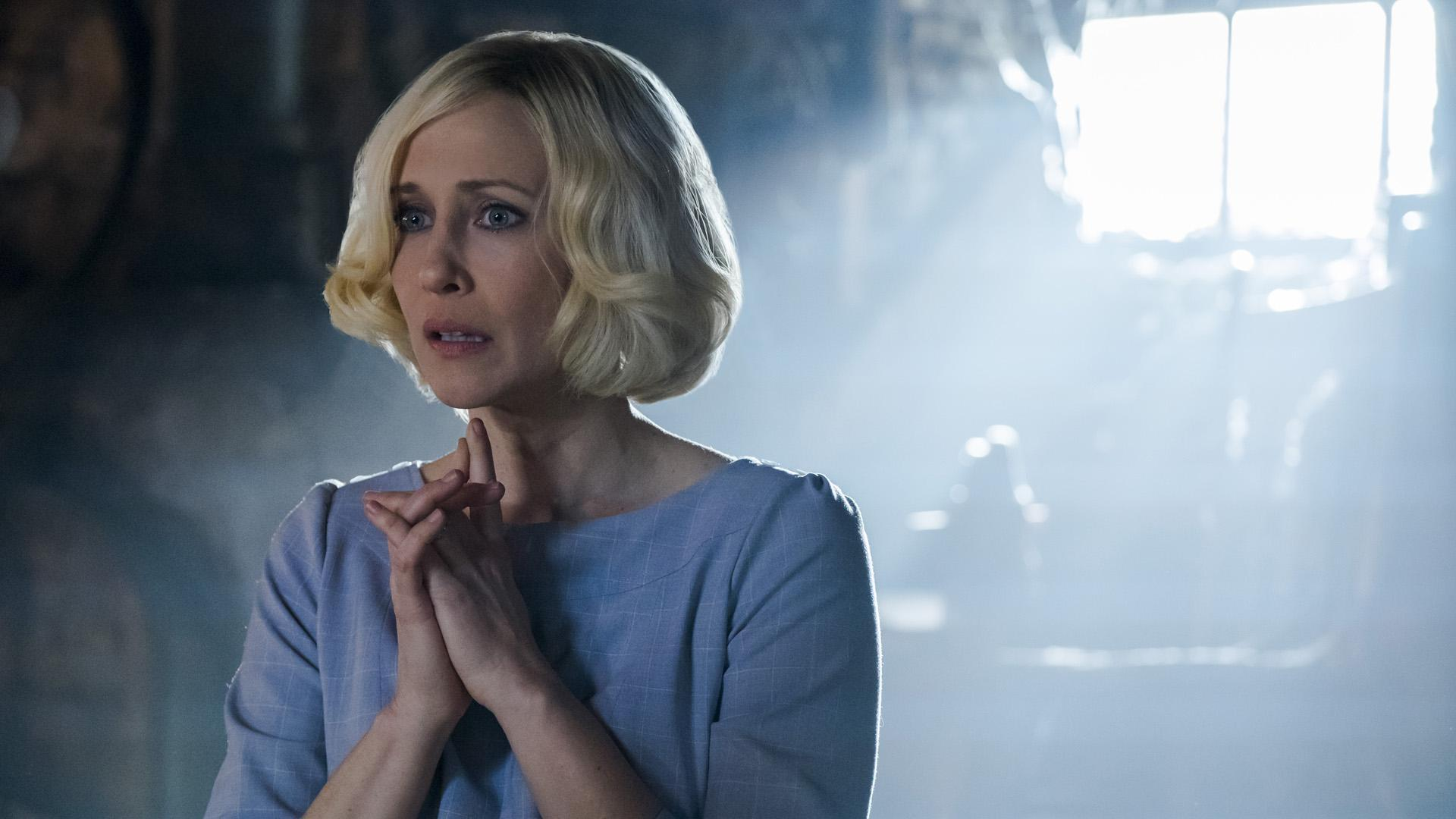Bates Motel: There's No Place Like Home