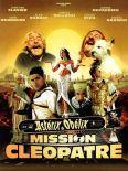 Astérix et Obélix: Mission Cléopâtre
