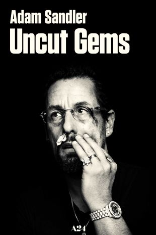 Uncut Gems