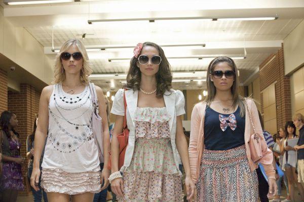Mean Girls 2 2011