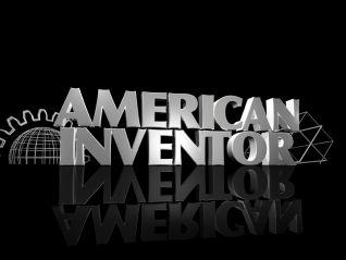 American Inventor [TV Series]