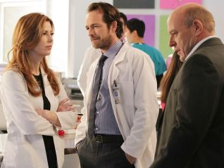Body of Proof: Going Viral, Part 2