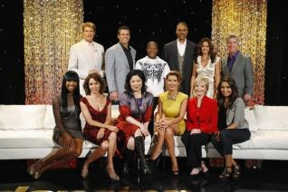 Dancing With the Stars: Season 11
