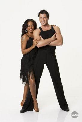 Dancing With the Stars: Season 05