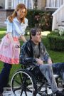 Desperate Housewives : How About a Friendly Shrink?