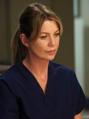 Grey's Anatomy: Going, Going, Gone