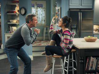 Last Man Standing: House Rules
