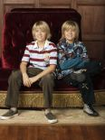 The Suite Life of Zack and Cody [TV Series]