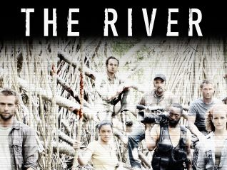 The River [TV Series]