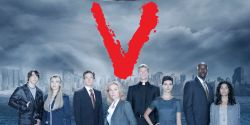V: Season 02