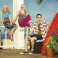Liv and Maddie [TV Series]