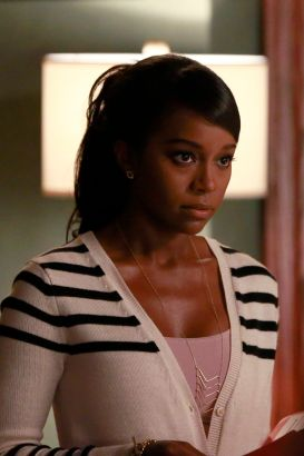 How to Get Away With Murder: Freakin' Whack-A-Mole
