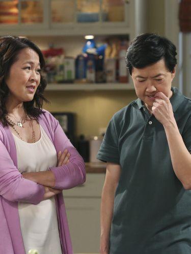 Dr. Ken : Ken Teaches Molly a Lesson
