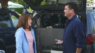 The Middle: Homecoming II: The Tailgate