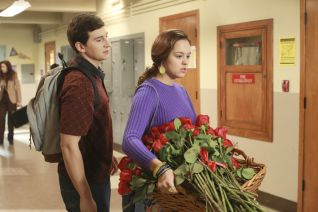 The Goldbergs: Lainey Loves Lionel