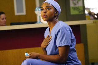 Grey's Anatomy: Trigger Happy