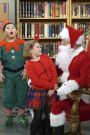 Dr. Ken : A Park Family Christmas