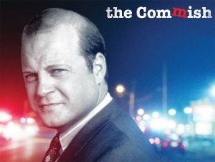 The Commish [TV Series]