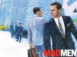 Mad Men: Season 06