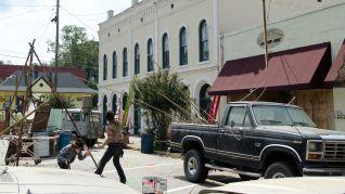 The Walking Dead: Clear