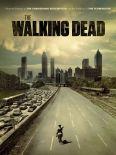 The Walking Dead: Season 01